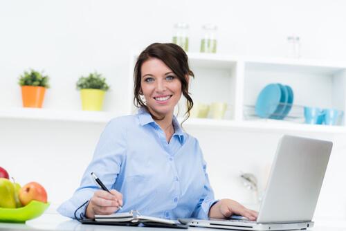 Online-Kurs Ausbilderschein in 8 Wochen - Pruefungshelden