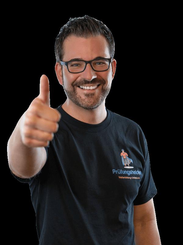 Gripscoach - Dein Online-Trainer